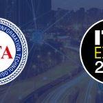 SITA It Expo 2018