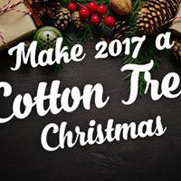 Cotton Tree Meats Christmas Celebration