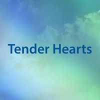 Tender Hearts Support Group