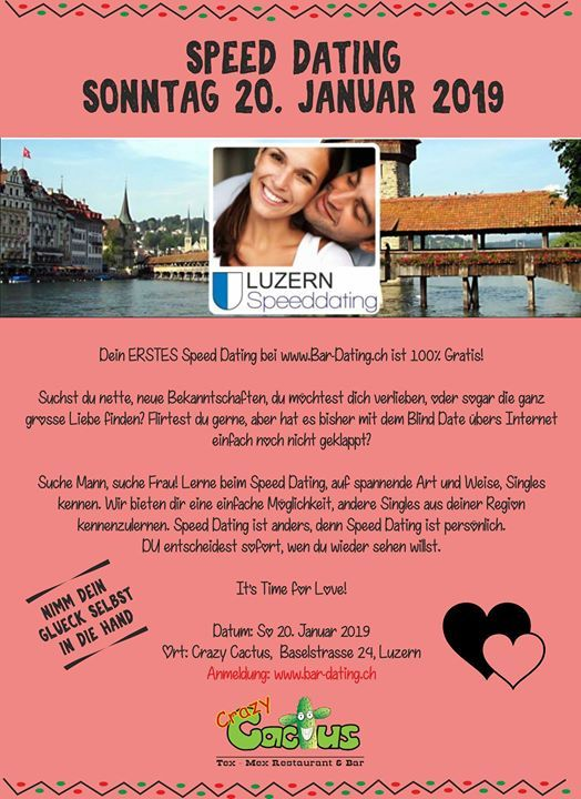 Dating weise