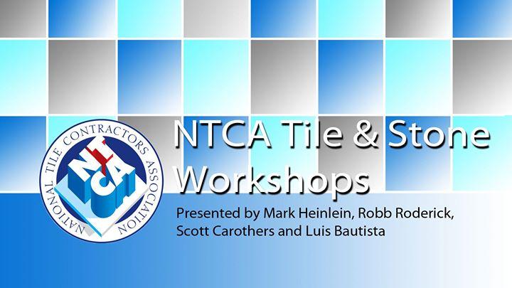 NTCA Daltile Charlotte At Forsyth Hall Dr Charlotte NC - Daltile milwaukee