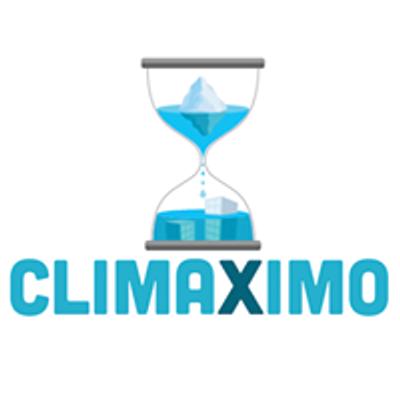 Climáximo