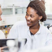Job Fair Hiring Medical Assistants