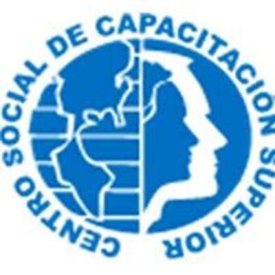 Centro Social de Capacitación Superior