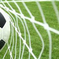 Southgate Summer Football League Starts
