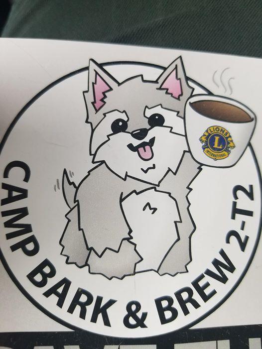 Camp Bark & Brew 2-T2