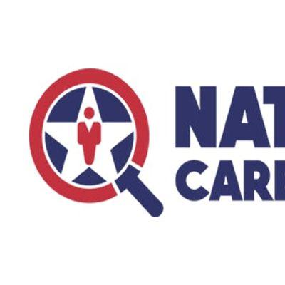 San Antonio Career Fair - May 23 2019 - Live RecruitingHiring Event