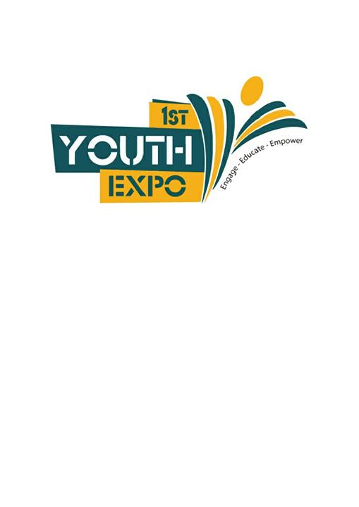 Youth expo18
