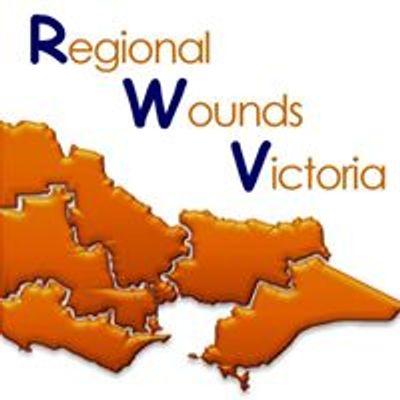 Regional Wounds Victoria