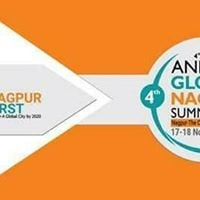 Annual Global Nagpur Summit 2017