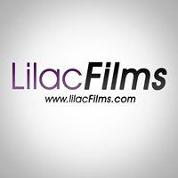 Lilac Films