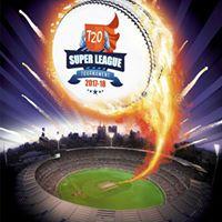 Finals T20 Bang Bang Cricket Tournament  Ninja Turtles Vs Dugout XI