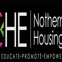 Northern Ontario Housing Expo
