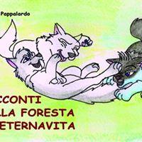 Lettura animata i &quotRacconti della foresta di eternavita&quot.