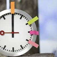 Workshop Zeitmanagement und Arbeitsorganisation (2tgig)