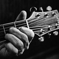 Guitar Basics - 6 Sessions