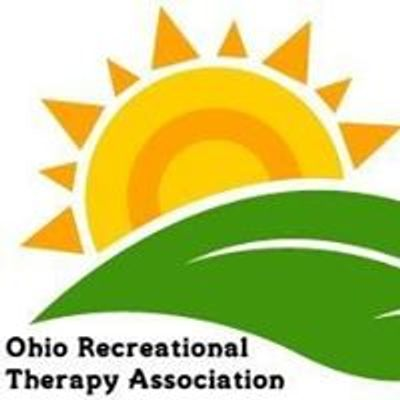 2nd Annual ORTA CEU Day at Ohio Recreational Therapy Association