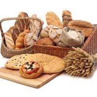 Bakery Day