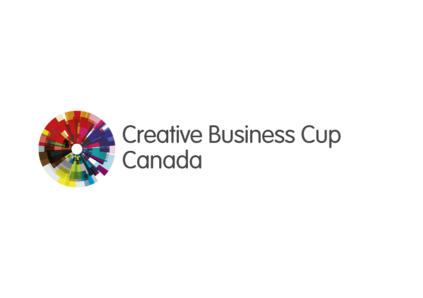 Creative Business Cup - Canadian Finals
