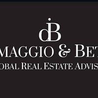 The Art of Real Estate Seminar Series
