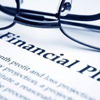 Workshop Financile planning voor ondernemers