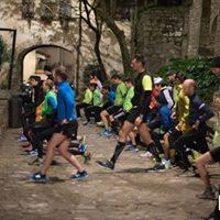 We Run to Ai Giardini 10k running music &amp fitness