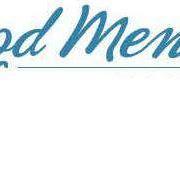 Annual Mood Menders Picnic