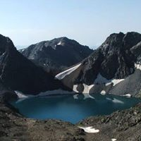 Bayram tatilinde Kakar Da Trans &amp Trekking