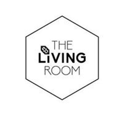 The Living Room Devonport
