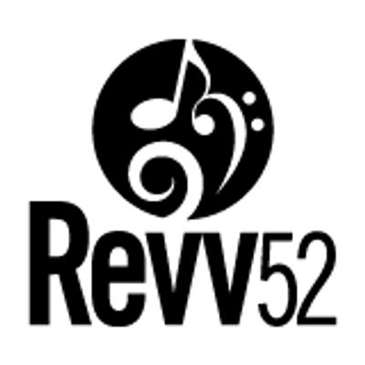 Revv52