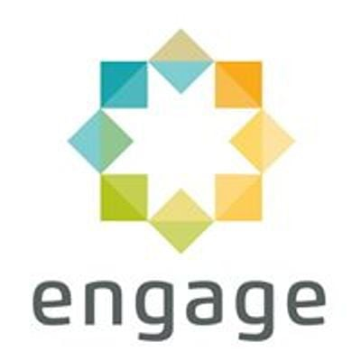 Engage by Design