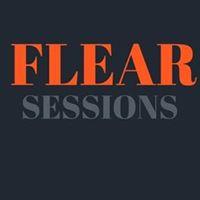 The Dream Studio Session Flear Sessions