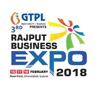 Rajput Business EXPO 2018