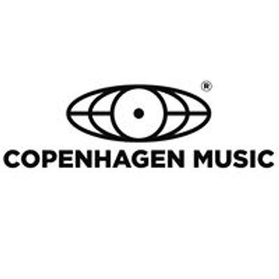 Copenhagen Music