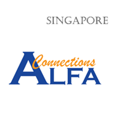 Alfa Connections