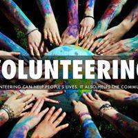 Bedok Folks Volunteering (2025pax)
