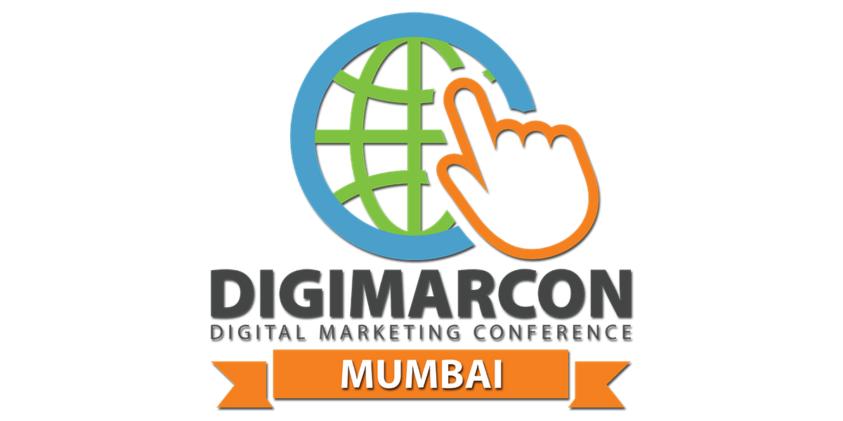 Mumbai Digital Marketing Conference