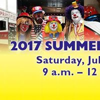 9th Annual Kids Safety Expo