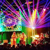 Amoramora Progressive RockJam BandFunkJazzBlues from Boulder CO