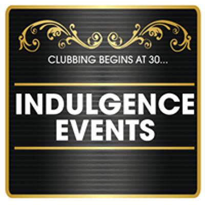 Indulgence Events