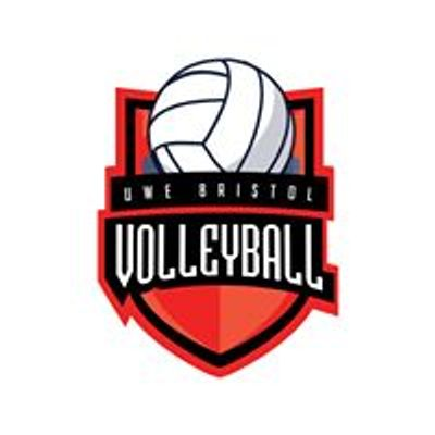 Volleyball at UWE