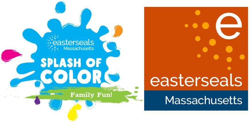 Splash of Color 2019 - Family Fun Run (or WalkRoll)