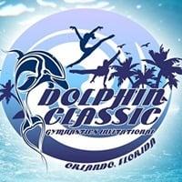Dolphin Classic Gymnastics Invitational