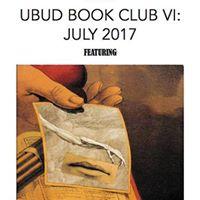 Ubud Book Club VI