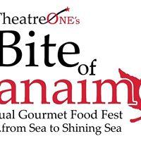 Bite of Nanaimo 2017
