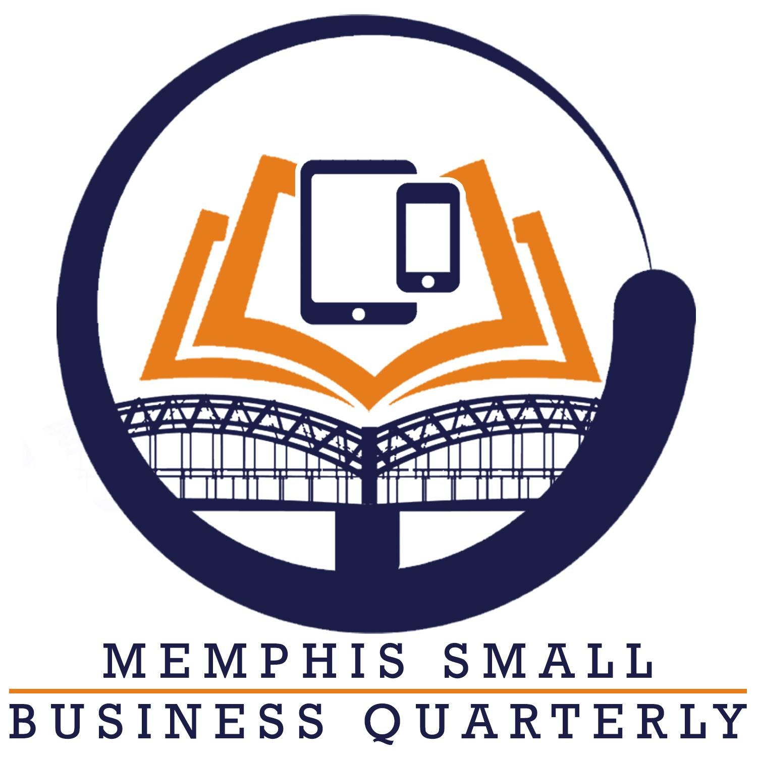 Memphis networking events