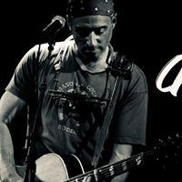 Dan Bern Concert in Auburn NY