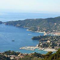 Il Monte Rosa di Rapallo