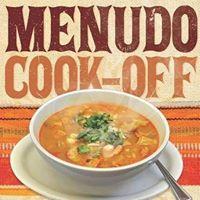 19th Annual Latino Food Festival &amp Menudo Cook-Off w VELORIO