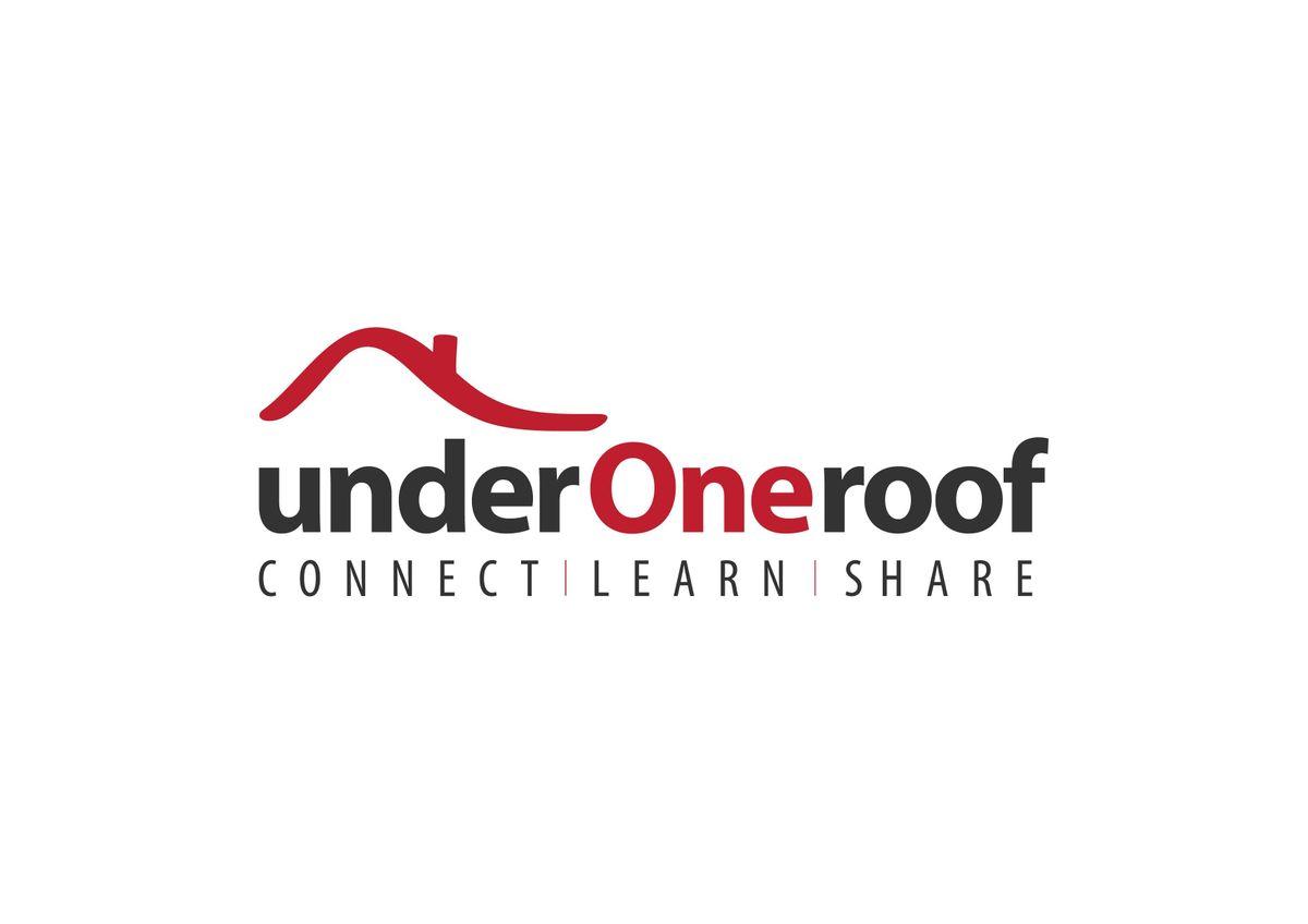 UnderOneRoof Expo - 2019